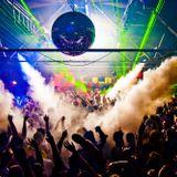 DJ NIEL Electro Mix 2014