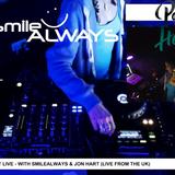 smileALWAYS - in the mix