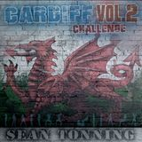 The Cardiff Challenge 2 - Sean Tonning