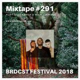 BRDCST FESTIVAL 2018