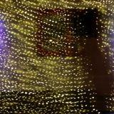 WarmUp Evento Set / AfroDeep.JazzyHouse