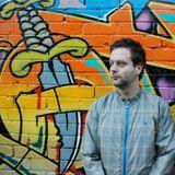 MARK DYNAMIX: Lifecycles - An in-depth biography presented by Rhythm Nights crew