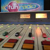 DJ CARLO a jeho hodinka HOUSE MUSIC 63. Vocal house, Funky house, Tribal, Latino, Jazzy, Groovy