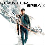 April: Quantum Break