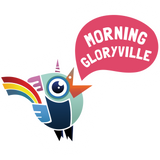 Morning Gloryville MiniMix