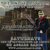The Indie Asylum 1