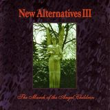 Gothic Rock Radio Show EP06 - New Alternatives III: The March Of The Angel Children - 20 years ago