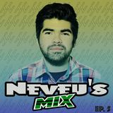 Neveu's Mix Ep.5
