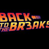 BREAKBEAT POIPET BERGETAR V2 2016