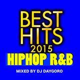 2015 BEST HIT MIX