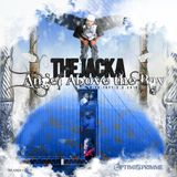 The Jacka:Angel Above The Bay