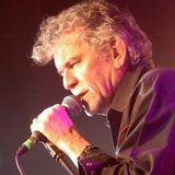 Dan McCafferty (Nazareth) Special - June 2014
