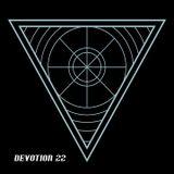 Devotion - 22 - Tech House/House