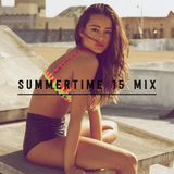 Summertime 15 Mix