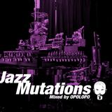 JazzMutations