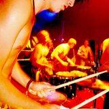 Torann Live @ the Sugar Club - 13 - 8 - 11