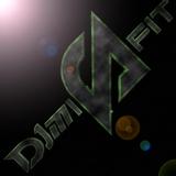 DJ Misfit Live Hardstyle session 29/11/16