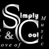 Simply & Cool  4 the love of music