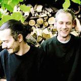 Kruder & Dorfmeister - Live on FM4
