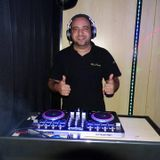 Set Dj Renato Souza Mix Teen