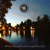 #BabyMakingMusic @ 8 Oz. Sep 2018 (Live DJ set)