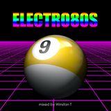 Electro80s 9
