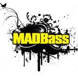 HELLBLAZE - SoulStep Mix @ Ya'sta Club 08.2012