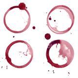 Joaco_M (Dj Gourmet)-Wine Mix