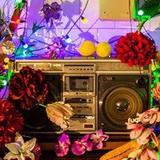 28 01 2015 BAS Radio Show Special Tropicantesimo (Hugo Sanchez, Rome)