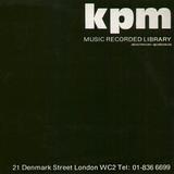 KPM, un résumé en 79 minutes.