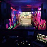 Summer mix 2015 (hard trance)