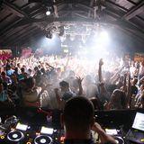 Mansion Season 2012 Launch Mix by DJ Carlo