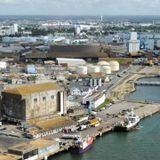 L'effet Doppler - Ici Lorient