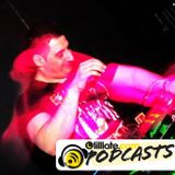 tilllate Podcast 001: Peter Borg
