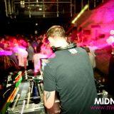 Damien C November 2012 Mix