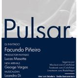 Pulsar 30.09 - Lucas Masotta [Ind. Argentina] # 3ºTemp.