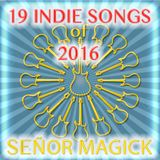 19 Indie Songs of 2016