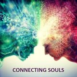 Connecting Souls 022 with Clay van Dijk