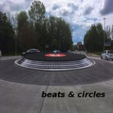 beats and circles