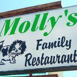 DJ LO Mix (Breakfast at Molly's) May 2012
