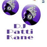 "DJ Patti Kane #243 ""Hotter"" HBRS June 12 2016"