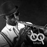banq.de - 'Fusion Jazz'-Spezial