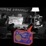 TOLLAS NAP 8. rész - Planet Malcolm / Riport & LIVE act