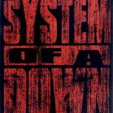 Leyendas del Fénix - System of a Down