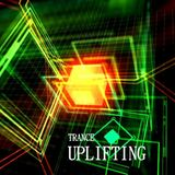 DJ 小熊 Uplifting Trance Remix Edit 10.DEC.2017