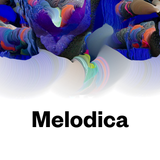 Melodica 9 July 2018