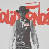 Bitching Beats 002 - Here Comes The Cowboy