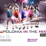 Phillip - Polonia In The Mix011 AfterhoursFM