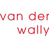 Van der Wally - Hydrophoria Boogie Thing 2012