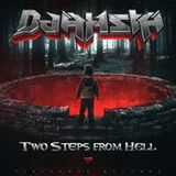 TWO STEPS FROM HELL[DJ MIX]